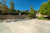 5028 Ladera Vista Drive - Photo 30