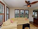 3624 Young Wolf Drive - Photo 4