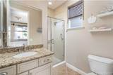 28115 Anvil Court - Photo 41
