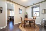 28115 Anvil Court - Photo 44