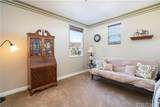 28115 Anvil Court - Photo 47