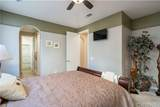 28115 Anvil Court - Photo 57