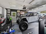 1585 Fremont Drive - Photo 12
