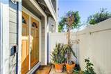 14200 Foothill Boulevard - Photo 3