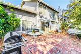 14200 Foothill Boulevard - Photo 26