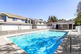 14200 Foothill Boulevard - Photo 28