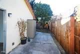 2673 Bolker Way - Photo 11