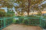 9360 Sunland Park Drive - Photo 9
