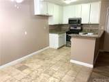 27240 Luther Drive - Photo 8