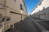 10030 Owensmouth Avenue - Photo 18
