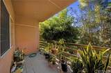 4310 Cahuenga Boulevard - Photo 20