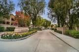 24007 Arroyo Park Drive - Photo 1