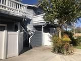 8463 De Soto Avenue - Photo 2
