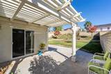 28315 Alton Way - Photo 22