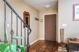 6332 Fulton Avenue - Photo 5