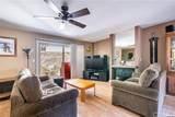 6332 Fulton Avenue - Photo 7