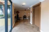 6938 Laurel Canyon Boulevard - Photo 1