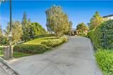 15620 Woodvale Road - Photo 3