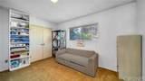 5409 Nagle Avenue - Photo 28