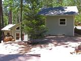 16390 Manzanita Court - Photo 4