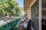1000 San Pasqual Street - Photo 17