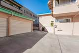 1000 San Pasqual Street - Photo 40
