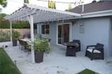 16845 San Jose Street - Photo 34