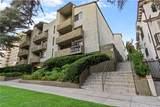 4321 Los Feliz Boulevard - Photo 13