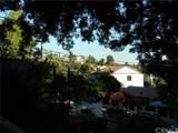 741 Terrace 49 - Photo 2