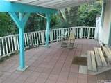 741 Terrace 49 - Photo 4