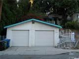 741 Terrace 49 - Photo 5