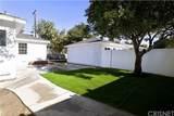 6362 Darby Avenue - Photo 14