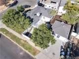 6362 Darby Avenue - Photo 16