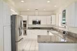 10533 Eastborne Avenue - Photo 7