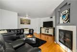 18009 Flynn Drive - Photo 4