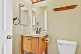 2654 Morning Grove Way - Photo 9