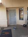 9640 Ave R - Photo 1