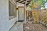 28838 Oak Spring Canyon Road - Photo 4