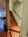 415 Dryden Street - Photo 11