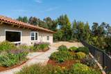 12082 Presilla Road - Photo 43
