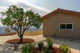 12082 Presilla Road - Photo 44