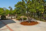 12082 Presilla Road - Photo 45