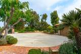 12082 Presilla Road - Photo 69