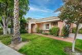 25801 Browning Place - Photo 1