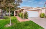 25801 Browning Place - Photo 3