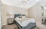 25801 Browning Place - Photo 23