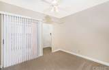 25801 Browning Place - Photo 27