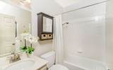 25801 Browning Place - Photo 29