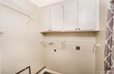 25801 Browning Place - Photo 30