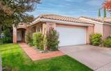 25801 Browning Place - Photo 4